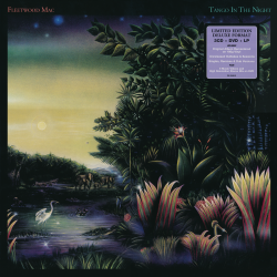 Fleetwood Mac - Tango In The Night (Deluxe Limited 30th Anniversary Edition)