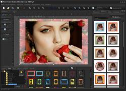 Photo Frame Studio 2.4