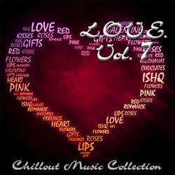 VA - L.O.V.E. Vol.4: Chillout Music Collection