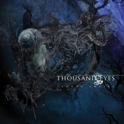 Thousand Eyes - Bloody Empire