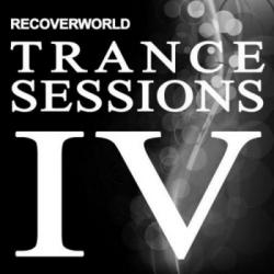 VA - Recoverworld Trance Sessions IV