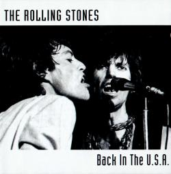 The Rolling Stones - Discography