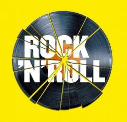VA - Only Rock-n-Roll (12)