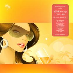 VA - Chill Lounge Del Mar: Chilled Sessions vol. 2