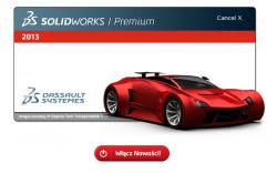 SolidWorks 2012 SP4 Full