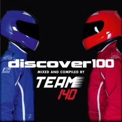 Team 140 - Discover100