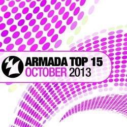 VA - Armada Top 15 October