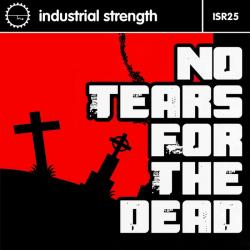 VA - I S R 25 No Tears For The Dead