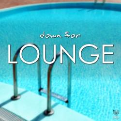 VA - A Journey Into Lounge - Laid Back Selection