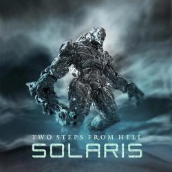 Two Steps From Hell - Solaris