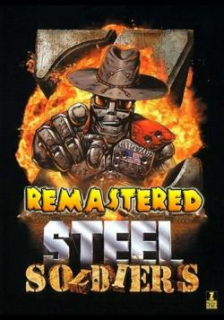 Z - Steel Soldiers Remastered