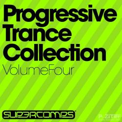 VA-Progressive Trance Collection Vol.2