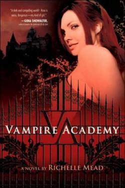 Академия вампиров смотреть онлайн бесплатно в хорошем качестве