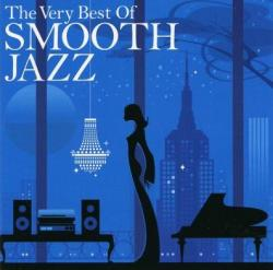 VA - The Very Best Of Smooth Jazz
