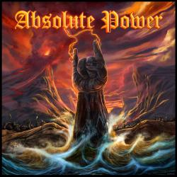 Absolute Power - Absolute Power