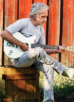 J. J. Cale - Discography (18 Albums)