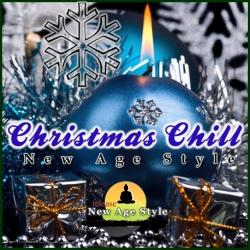 VA-New Age Style - Christmas Chill