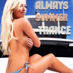 VA - Always Summer Trance