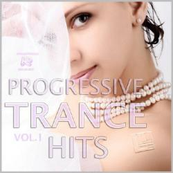 VA - Progressive Trance Hits Vol.1