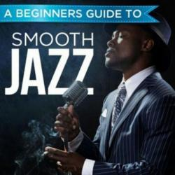 VA - A Beginners Guide To: Smooth Jazz