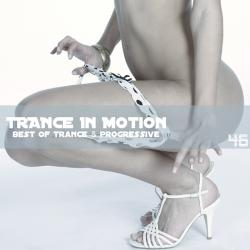 VA - Trance In Motion Vol.46