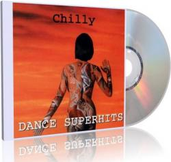Chilly - Dance Superhits
