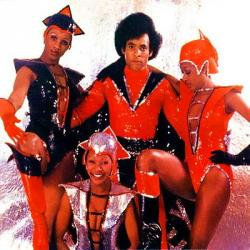 Boney M - All Hits