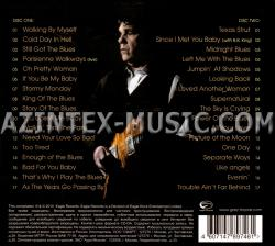 Gary Moore - Greatest Hits. 2 CD