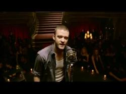 Видеоклип: Justin Timberlake - What goes around...comes around (2007)