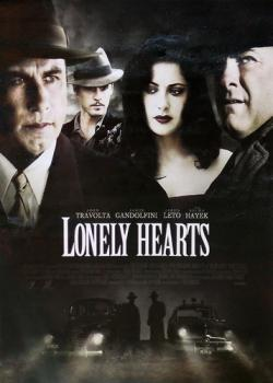 Одинокие сердца / Lonely Hearts (2006) DVDRip / Lonely Hearts