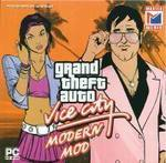 GTA VICE CITY Modern Mod
