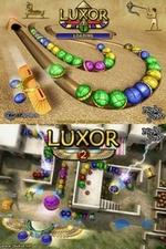 Luxor 1 игра скачать бесплатно