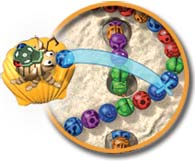 Tumblebugs Full version (2005)