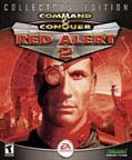 Red Alert 2 - ALLIED (2000)