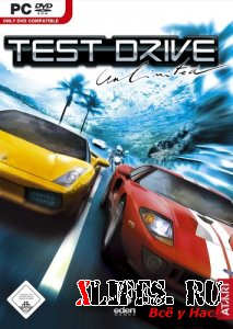 Test Drive Unlimited Open Beta (2007)