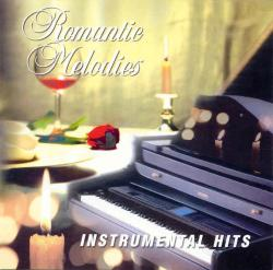 Romantic Melodies (2004)