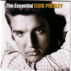 Elvis Presley - The Essential Elvis Presley (2007)