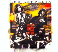 Led Zeppelin - How The West Was Won (2003)