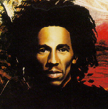 Bob Marley - The Very Best Of legend (2007)