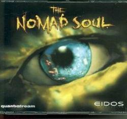 Omikron The Nomad Soul (1999)