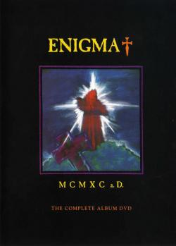 ENIGMA MCMXC a.D.
