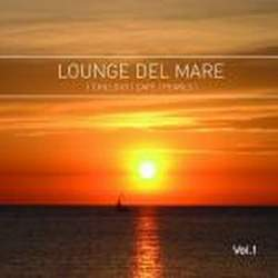 Lounge Del Mare Chillout Cafe Pearls Vol.1 (2007)