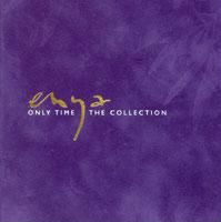 Enya - Only Time (BOX SET 4CDs) (2002) Amarantine (2005) [tfile.ru] (2002)