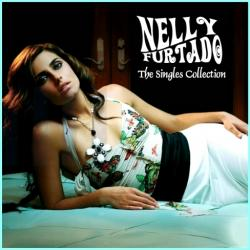 Say It Right (Live) by Nelly Furtado on Amazon Music