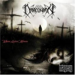 Draconian 3 albums (2005)
