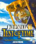 Civilization II: Test of Time (1999)