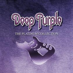 Deep purple - Platinum Collection (Box 3 CD) (2005)