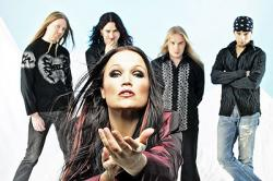 Nightwish-Wishmaster