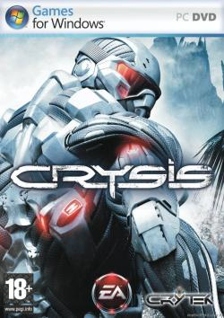Crysis Single Player Demo (2007)
