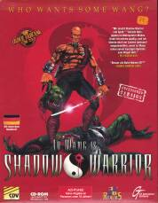 Shadow Warrior (1997)